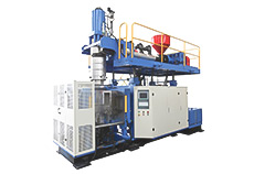 Zhangjiagang Plastic Machinery