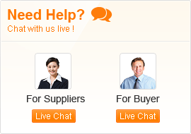 Chat with us live