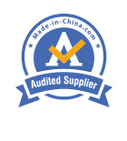 Audit Reports Help Buyers