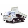 Cart & Truck