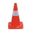 Roadway & Water Safety Products