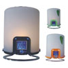 Other Lights & Lighting Products