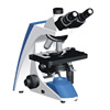 Optical Instrument